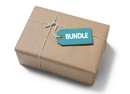 Bundles for Micro and Small Companies